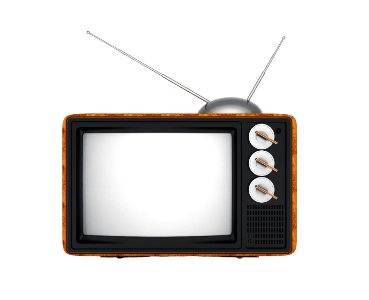 Webmojo TV