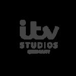 ITV Germany